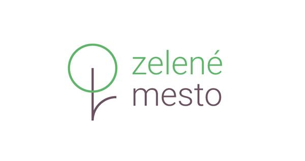 Zelene mesto Nitra